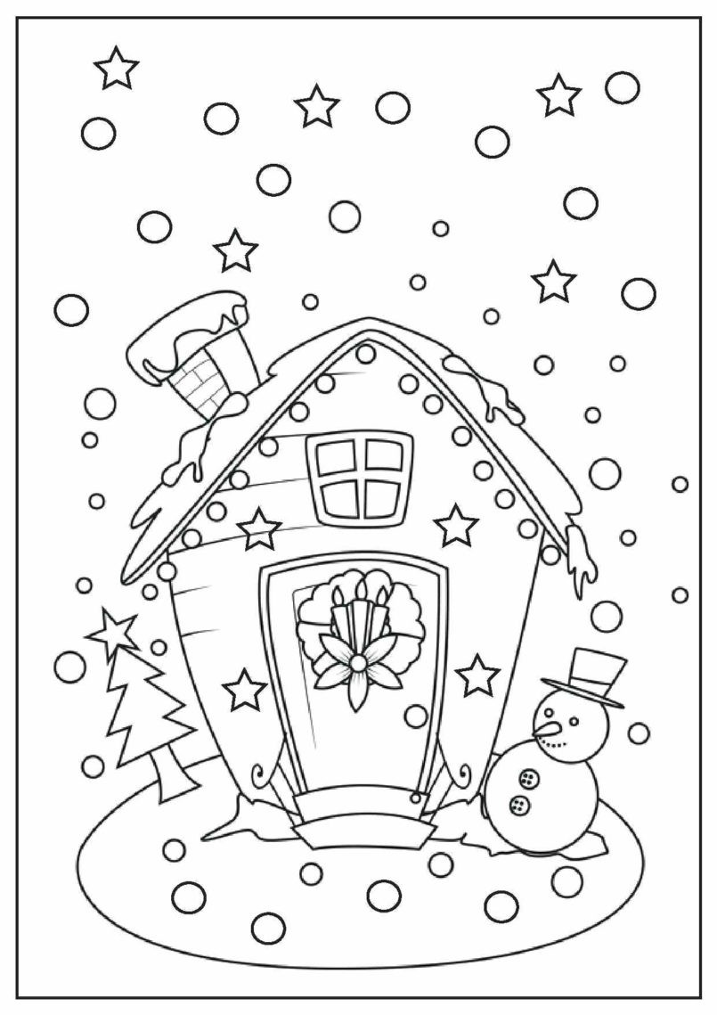 Addition Mystery Picture Worksheets Free